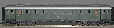 GFN B4ywe-30/55