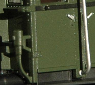 E30 H0 GFN E-Kupplung