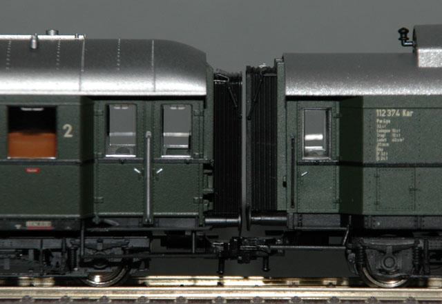 GFN/Piko E30