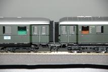 E30 H0 GFN-Piko