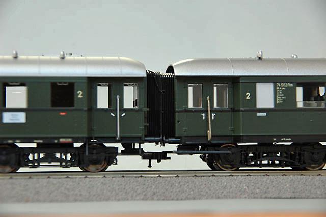 E30 H0 GFN-Roco