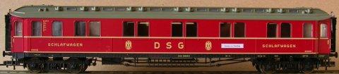 GFN WL4ü pr02