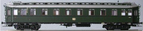 BRAWA B4ükw-20, für Grossbild klicken