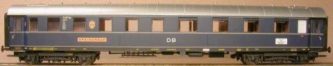 Liliput-Bachmann ABR4üe29/52 für Grossfoto bitte klicken